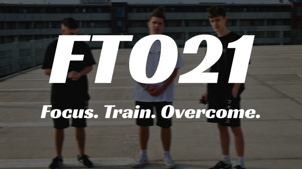 You are currently viewing FTO21